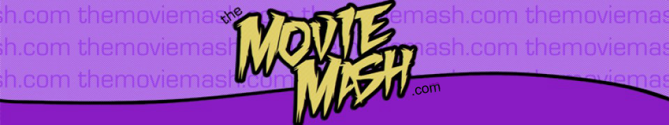 the movie mash